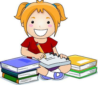 High School Life Essay - Wattpad